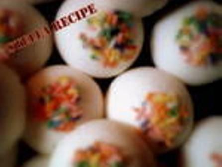 mashmallowes